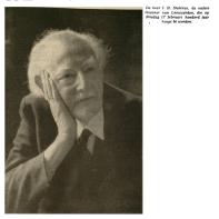 Leeuwarder Courant, 04-02-1959