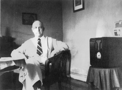 Tandarts I.H.J.W. Slaterus