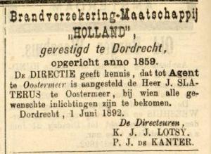 Leeuwarder Courant, 06-06-1892