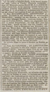 Opregte Haarlemsche Courant, 20-06-1835
