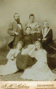 Familie fotograaf Slaterus001