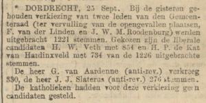 Algemeen Handelsblad, 26-09-1889
