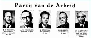 Leeuwarder Courant, 28-05-1953