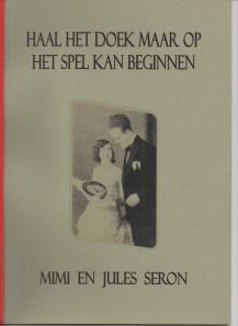 Memoires Jules Seron