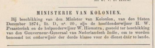nederlandscha-staatscourant-01-01-1875