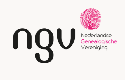 Nederlandse Genealogische Vereniging